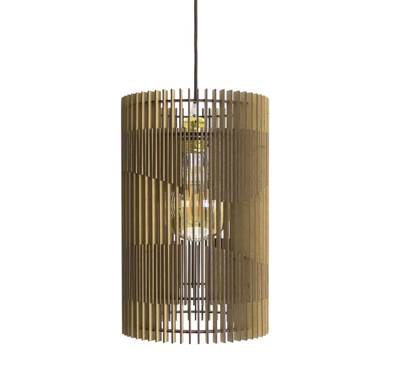 Lámpara Arles medium