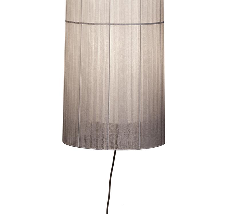 Lámpara Indiana XL