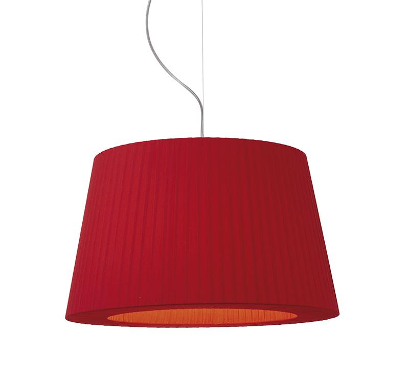Lámpara Toscana