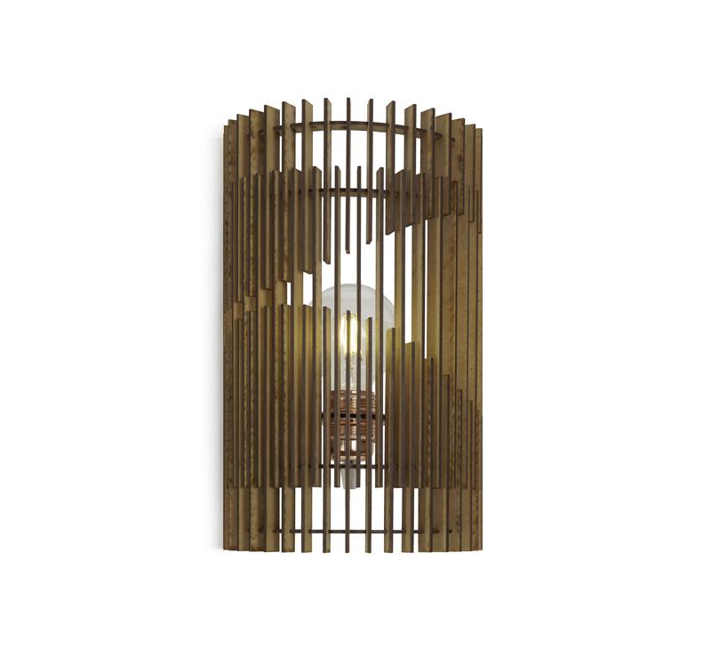 Lámpara Arles