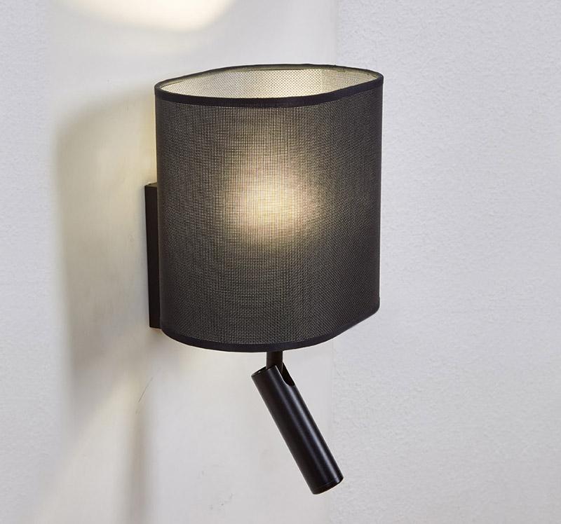 Lámpara Oita