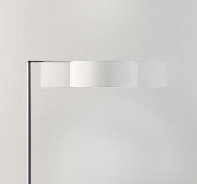 Lámpara Matrix