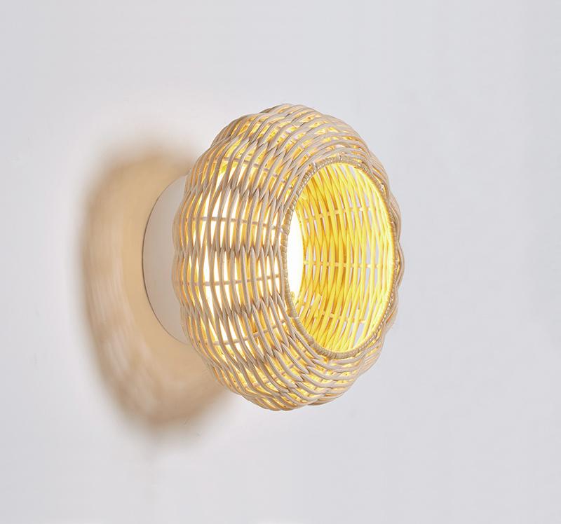 Lámpara Niuet