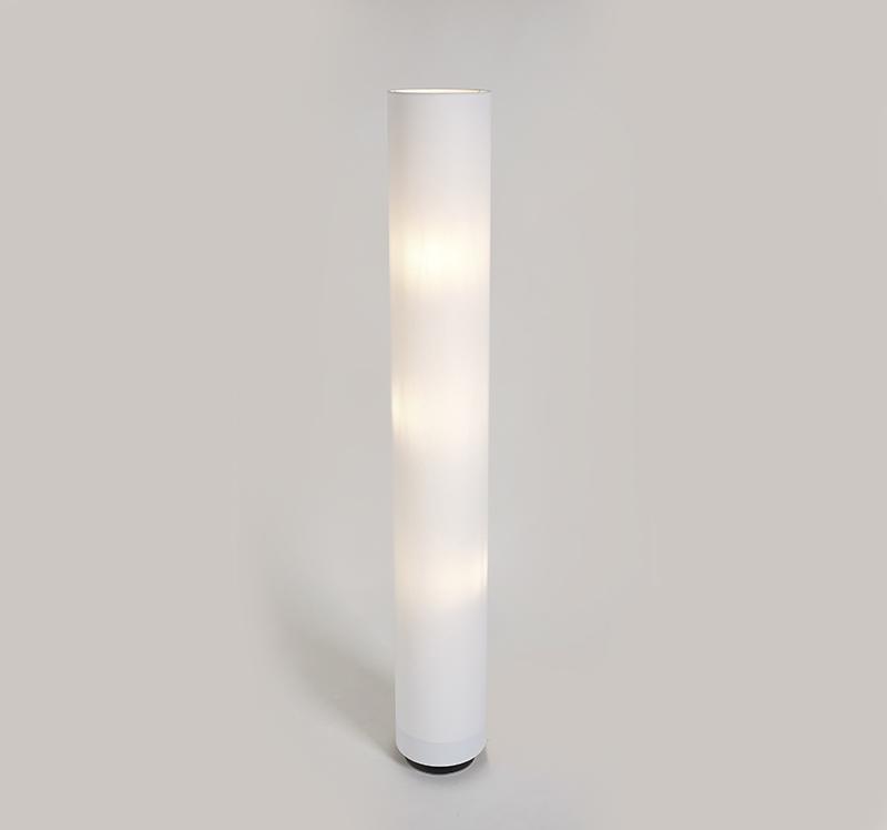 Lámpara Tub