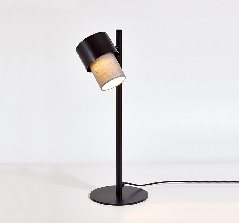 Lámpara Kan