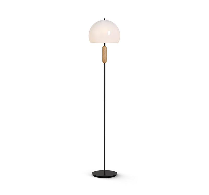 Lámpara Mad